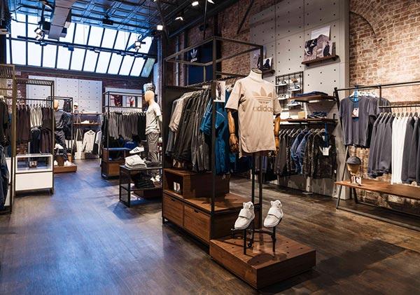adidas-originals-soho-nyc-new-store7