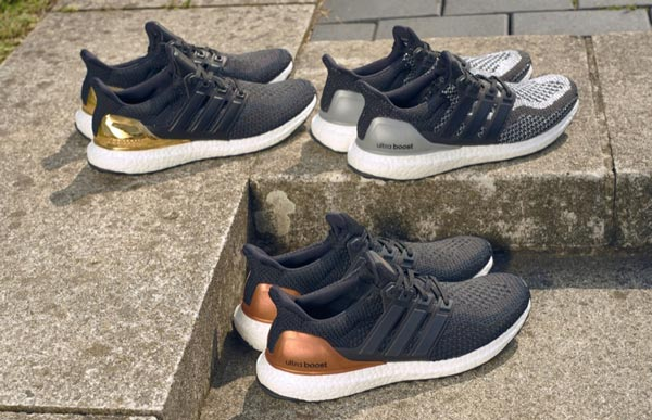 adidas-ultra-boost-metallic-pack-2