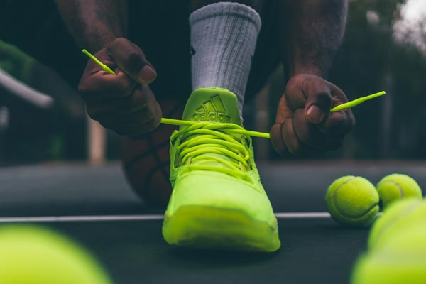adidas_DLillard2_Tennis_1