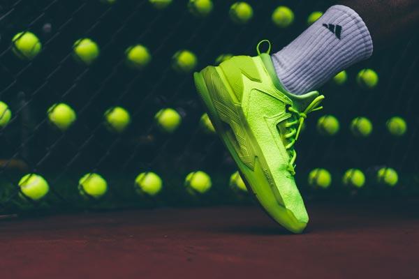 adidas_DLillard2_Tennis_10