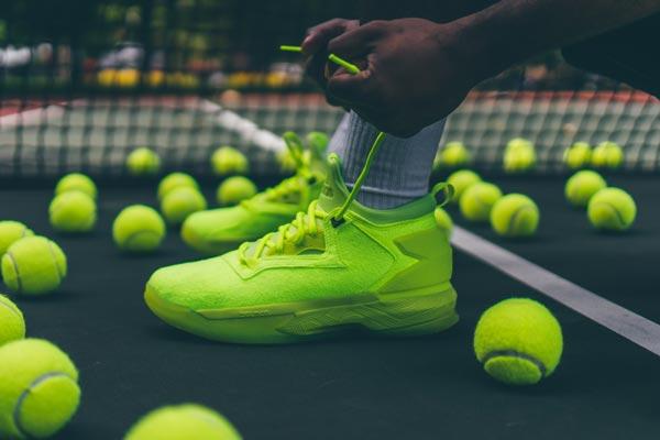 adidas_DLillard2_Tennis_17