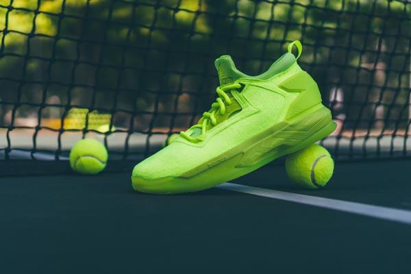 adidas_DLillard2_Tennis_2