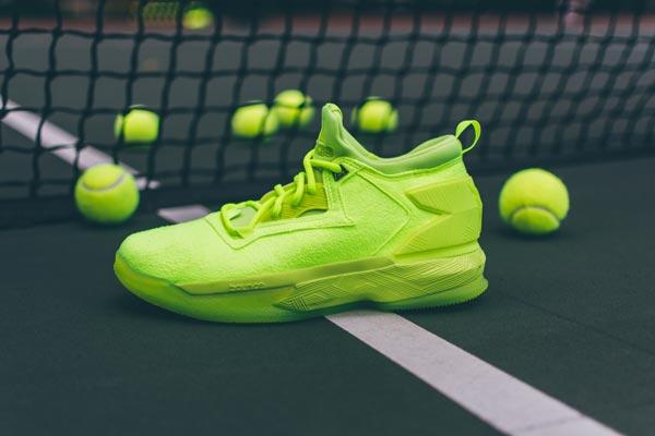 adidas_DLillard2_Tennis_6