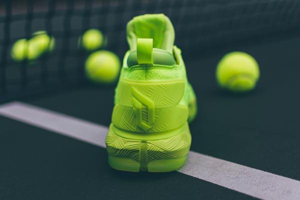 adidas_DLillard2_Tennis_8