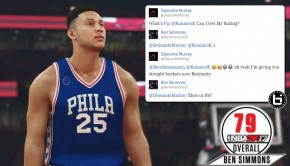 bil-nba2k17-ratings