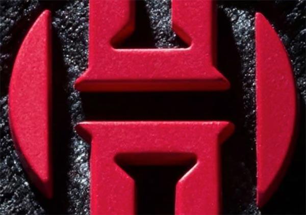 james-harden-adidas-pe-logo-1