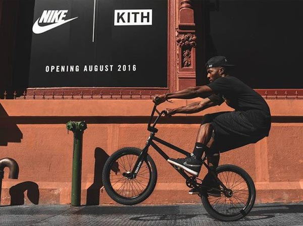 kith-x-nike-shop-opens-august-5th-02-620x463