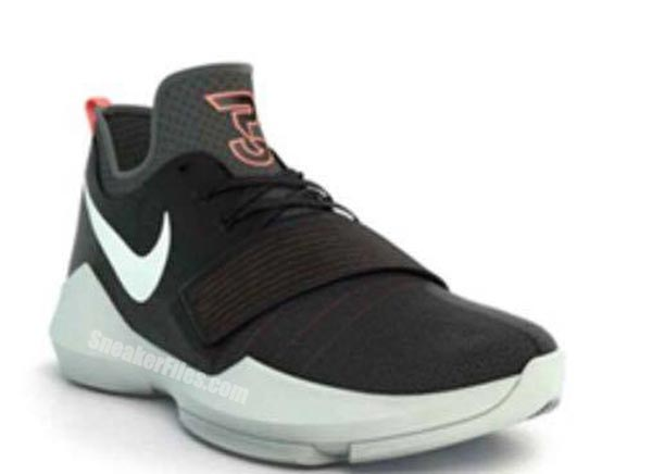 nike-pg-1-paul-george-signature-shoe-1