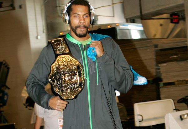 rasheed-wallace-big-gold-belt