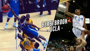 BIL-BEASTBROOK-UCLA