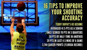 BIL-DUPAY-16TIPS