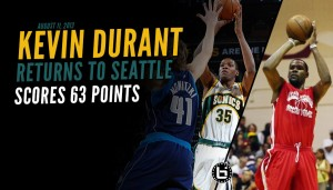 BIL-KDURANT-SEATTLE