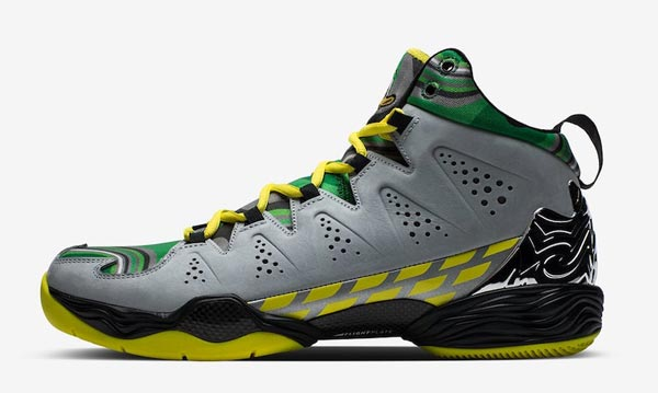 OREGON-DUCKS-X-AIR-JORDAN-COLLECTION-11