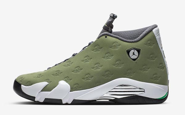 OREGON-DUCKS-X-AIR-JORDAN-COLLECTION-13