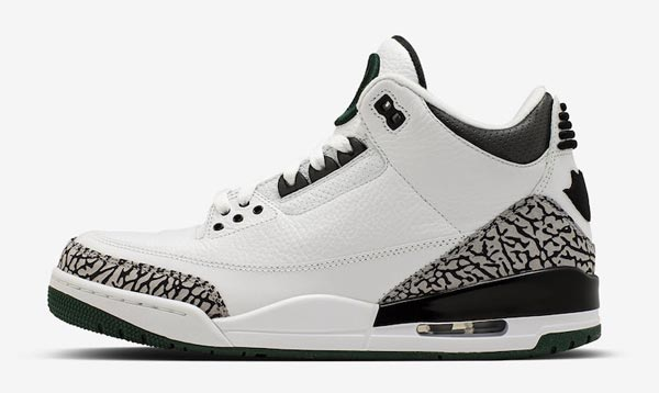 OREGON-DUCKS-X-AIR-JORDAN-COLLECTION-5