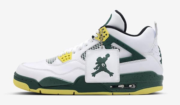 OREGON-DUCKS-X-AIR-JORDAN-COLLECTION-7