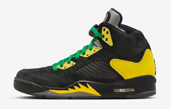OREGON-DUCKS-X-AIR-JORDAN-COLLECTION-8