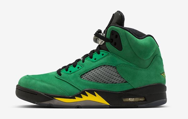 OREGON-DUCKS-X-AIR-JORDAN-COLLECTION-9