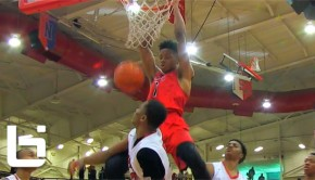Romeo-Langford-Mix-STILL