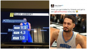bil-gobert-evan