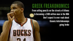 bil-greek-freak