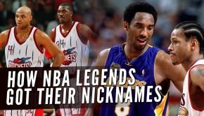 bil-nba-nicknames