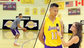 bil-yi-lakers