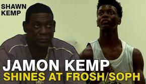 kemp-thumb