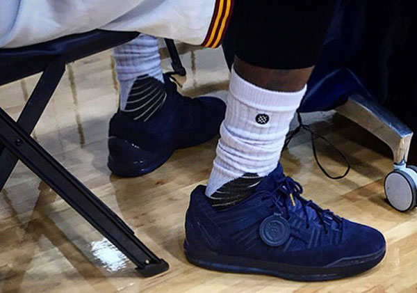 lebron-3-low-pe-lebron-james-media-day