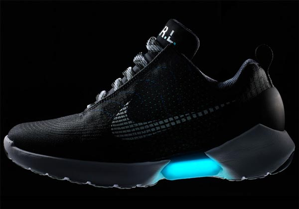 nike-hyperadapt-power-lacing-shoe-details-release-info-images-2