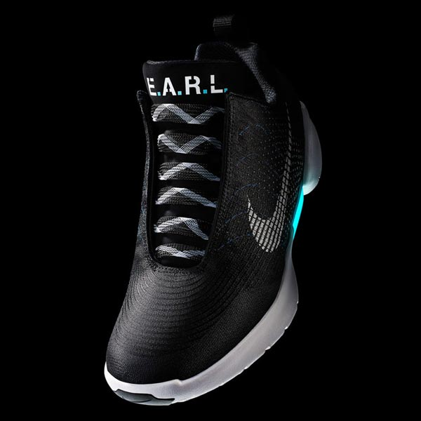 nike-hyperadapt-power-lacing-shoe-details-release-info-images-3