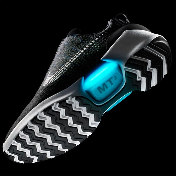 nike-hyperadapt-power-lacing-shoe-details-release-info-images-4