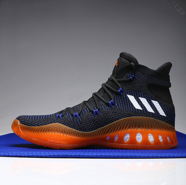 1200-KP-adidas-Crazy-Explosive-Knicks-PE-Black-1-1
