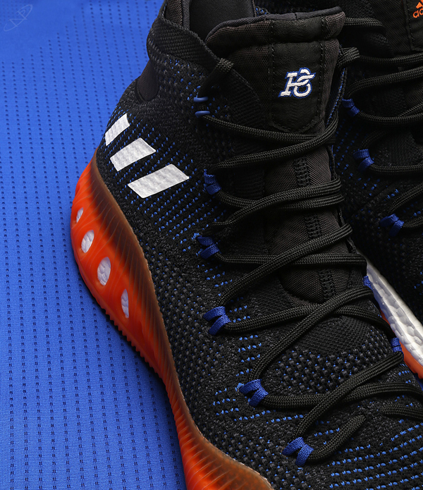 1200-KP-adidas-Crazy-Explosive-Knicks-PE-Black-4-1