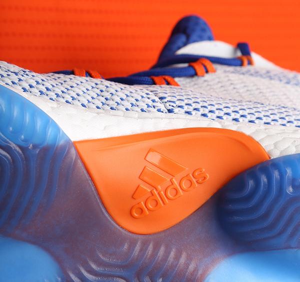 1200-KP-adidas-Crazy-Explosive-Knicks-PE-White-2