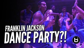 2016-frank-jackson-dance-party