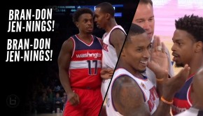 BIL-BRANDON-JENNINGS