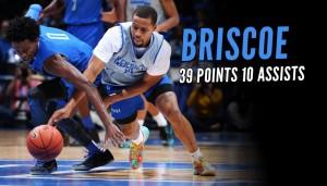 BIL-BRISCOE