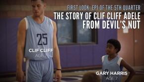 BIL-CLIF-CLIFF