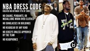 BIL-DRESS-CODE