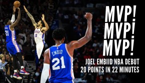 BIL-EMBIID-1STGAME