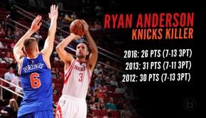 BIL-RYAN-ANDERSON-KNICKS