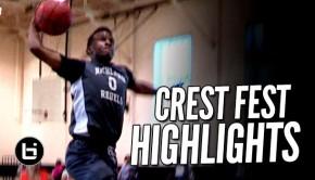 CrestFestSS