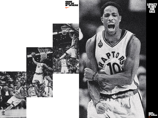 DeMar-Loyalty-ver2