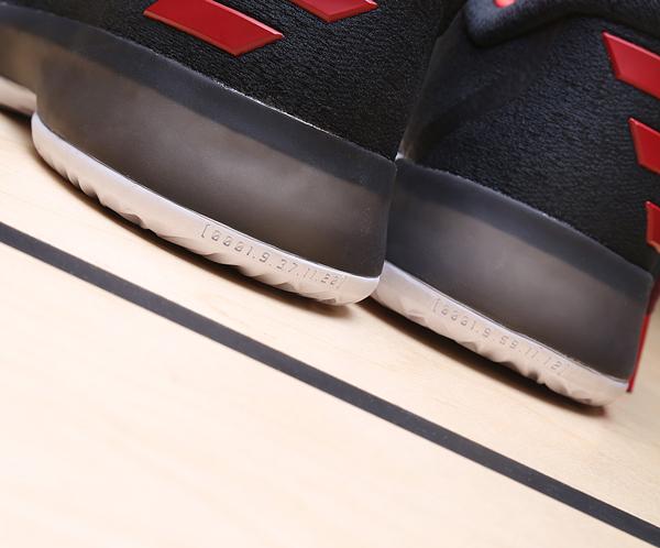 Adidas Stivne 10 UUSB1
