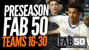 Jamal Bey FAB 50