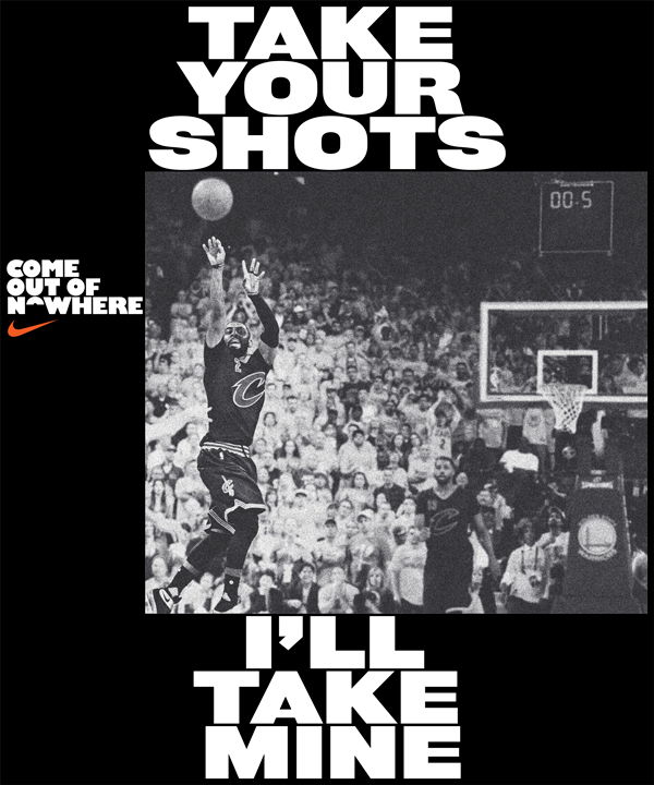 Kyrie-Take-Your-Shots-Ver1