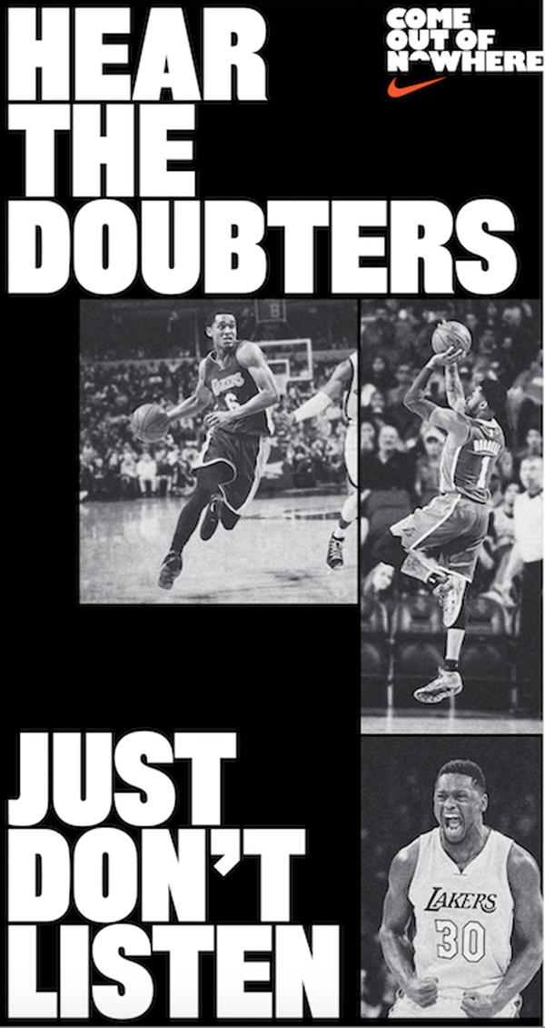 Lakers-Doubters-Ver1