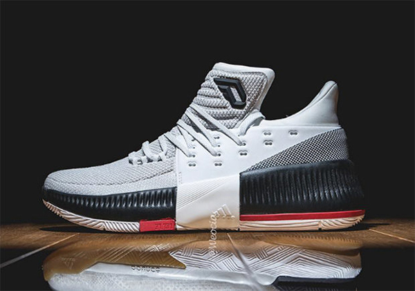 adidas-d-lillard-3-home-detailed-preview-02-620x435