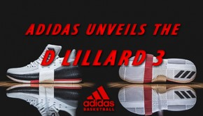 adidas-d-lillard-3-home-detailed-preview-04-620x435